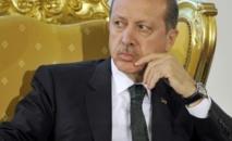 Erdogan contre les  tensions et nouveaux  affrontements en Turquie