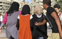 L'Egypte décidée à contrer  les responsables de la violence