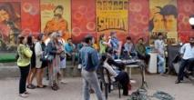 Bollywood s'apprête à accueillir son premier musée du cinéma