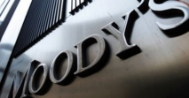 Moody's fait planer le doute  sur la note du Maroc