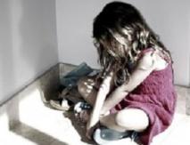 Le viol d'une fillette de 3 ans et demi secoue Dakhla