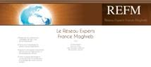 L'Etat appelé à tirer  profit des compétences  marocaines à l'étranger