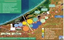 L'extension de la zone industrielle d'El Jadida drainera davantage d'investissements