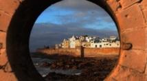 Essaouira dipose de tous les atouts pour devenir une ville universitaire