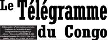 La coopération Sud-Sud prônée par SM le Roi fait échos dans la presse congolaise