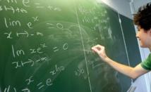 """Londres appelle au secours des mathématiciens chinois pour """"relever le niveau"""""""