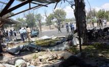 La Somalie entre le marteau de l'ingérence étrangère  et l'enclume de la défaillance gouvernementale