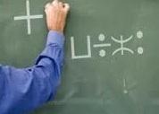 La langue amazighe dans l'enseignement