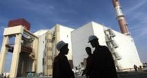 Le dialogue nucléaire entre l'Iran et les 5+1 reprend sur fond de crise ukrainienne