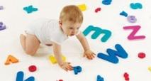 Davantage de flexibilité pour le choix des prénoms d'enfantsv
