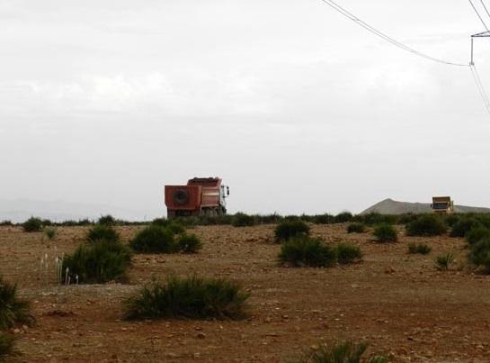Le Maroc se penche sur l'avenir des terres collectives