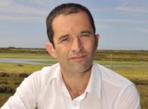 Benoît Hamoun : Partenariat d'exception entre la France et le Maroc