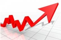 Les indicateurs économiques toujours au rouge