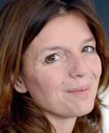 Maylis de Kerangal, Grand Prix RTL-Lire