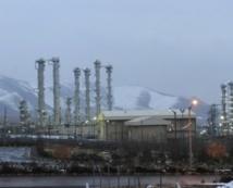 """L'Iran """"optimiste"""" sur un accord avant le 20 juillet"""