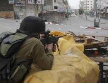 Un général et un colonel égyptiens tués dans des combats avec des jihadistes