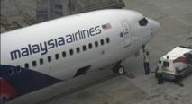 La Thaïlande a détecté un appareil non identifié après la disparition du vol MH370