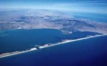 L'aménagement de la lagune de Marchica commence à prendre sa vitesse de croisière