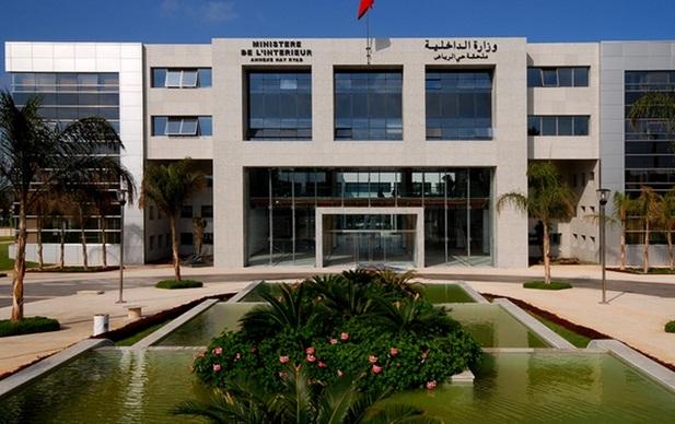 Pas de centres de rétention des migrants irréguliers en vue au Maroc