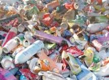 Sensibiliser sur les enjeux de recyclage et de la valorisation des déchets