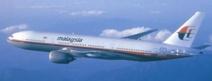 La Malaisie relance l'enquête sur son Boeing disparu