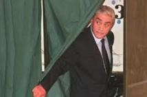 L'ex-président Zeroual appelle  à l'alternance au pouvoir en algérie