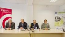 Les Canariens s'intéressent de plus en plus à l'investissement au Maroc