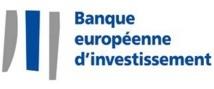 Conclusion d'un contrat de prêt de 1,65 MMDH avec la BEI