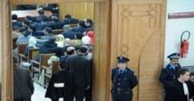 Tomber de rideau sur l'affaire Ould El Hiboul