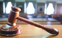 Les greffiers, acteurs majeurs dans la réforme de la justice