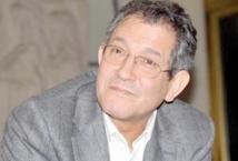 Quand Ahmed Lamsayeh redonne  toute sa splendeur au zajal