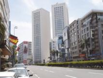 Baisse des investissements agréés à Casablanca