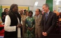 Le Salon Santé et développement ouvre ses portes à Casablanca