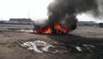 16 morts dans des violences en Irak