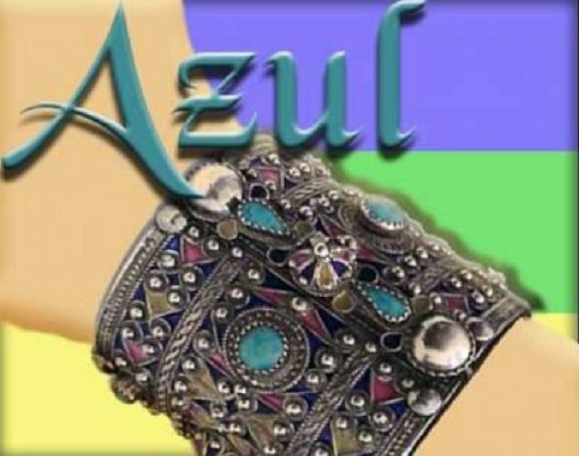Un apôtre de la haine frappe d'apostasie l'usage de la langue amazighe