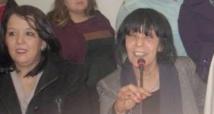 Journée d'étude  de l'OSFI à Tétouan