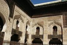 Le tapis marocain, une richesse culturelle et artistique des plus séculaires