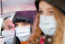 La lutte contre la tuberculose a beaucoup de défis à relever