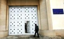 """Prix """"Mama Assia"""" en faveur des pensionnaires de la prison centrale de Kénitra"""