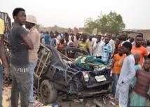 17 morts dans une attaque de Boko Haram au Nigeria