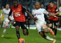 Marseille en chute libre