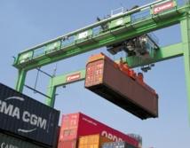 Le Maroc régresse de 12 places dans l'indice mondial de la performance logistique
