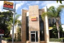 Attijariwafa Bank désignée banque africaine de l'année