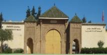 La capitale des Alizés veut devenir une ville universitaire