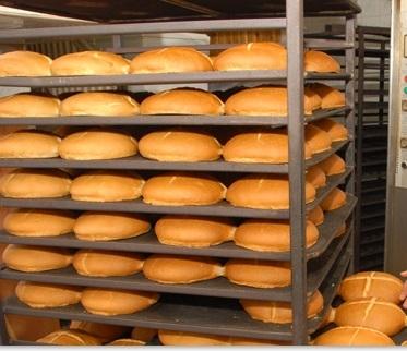 Les boulangers roulés dans la farine par l'Exécutif