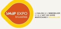 Le SMAP-Expo ouvre ses portes pour une 4ème édition à Bruxelles