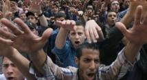 Plus de 509 pro-Morsi condamnés à mort