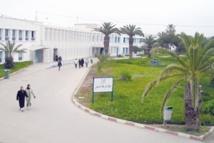 Violence au quotidien  au CHP d'Essaouira