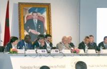 La FRMF s'offre enfin des statuts à l'unanimité