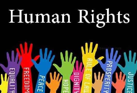HRW s'oppose à l'expulsion de  migrants subsahariens vers le Maroc